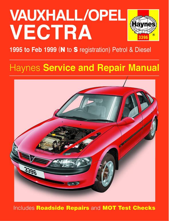 haynes manual corsa d download Opel Astra 2011 Opel Astra 2010